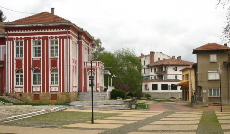 Дряново-3 (1)