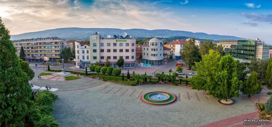 Севлиево (1)